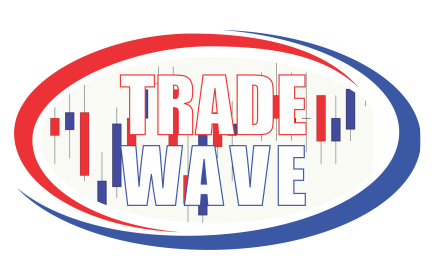 Trade Wave