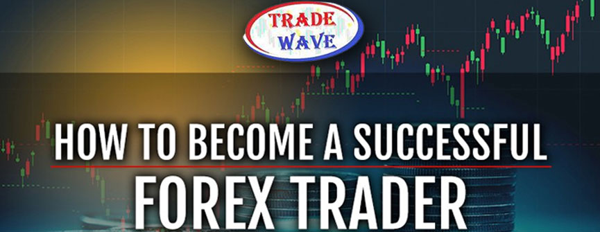 learn how to become a successful forex trader