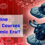 Best Online Share Market Courses In This Pandemic Era!!