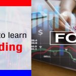 The Methods to Learn Forex Trading Online in India!!