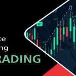 Gets a complete guide regarding forex trading!!